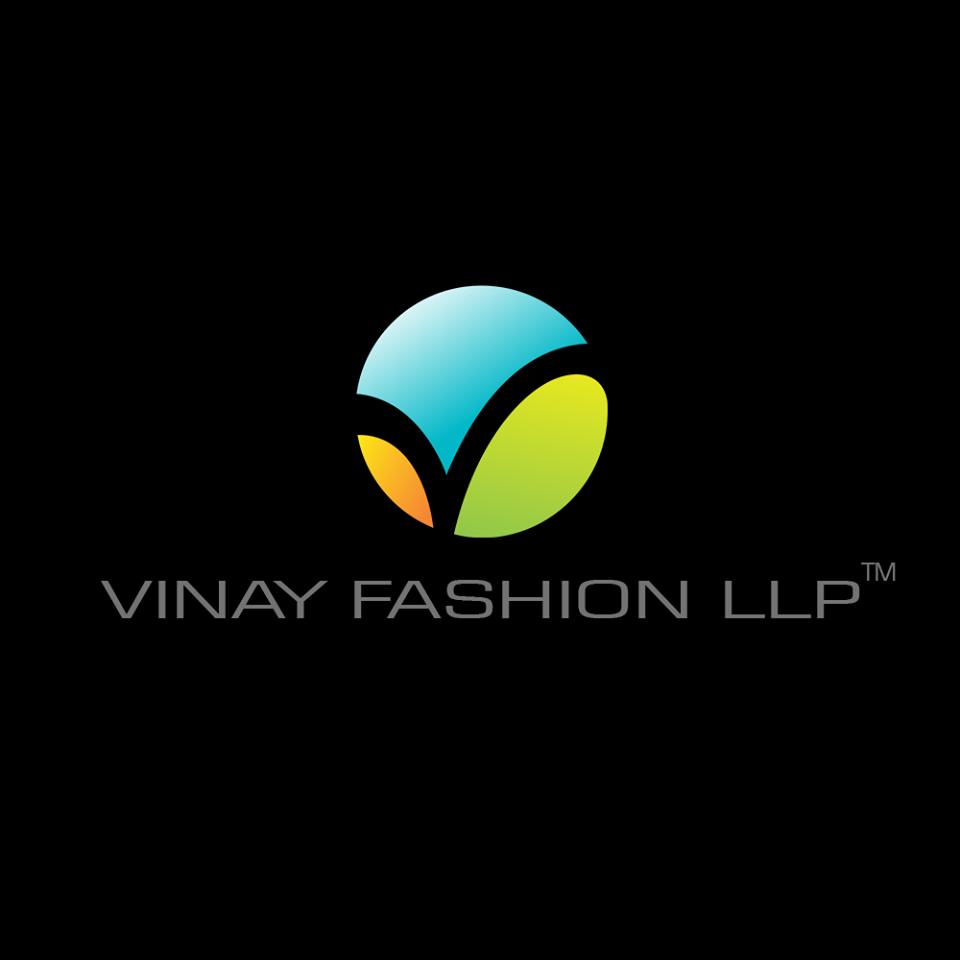 Vinay Fashion LLP